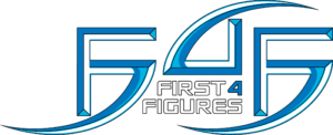 first-4-figures