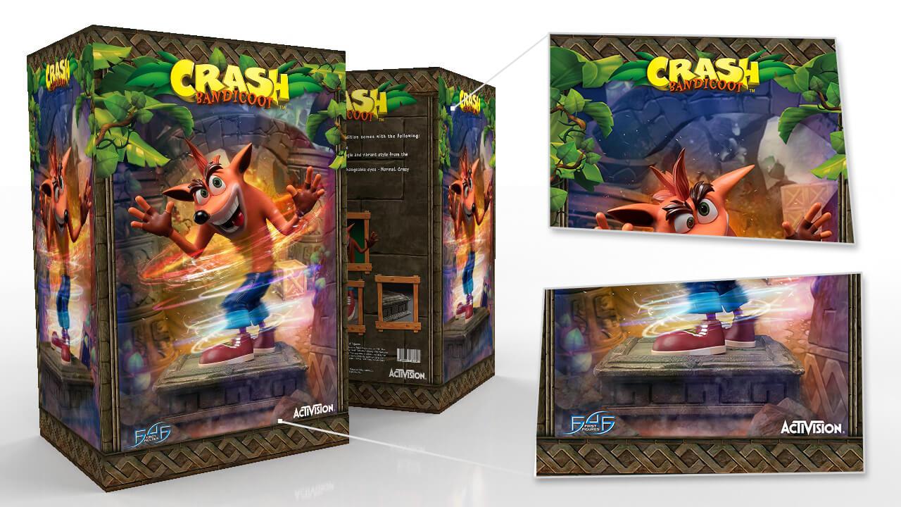 Crash-Bandicoot-Box-Detail_1