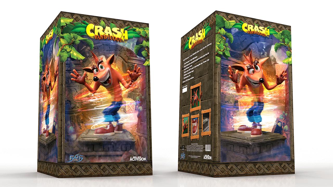Crash-Bandicoot-img2