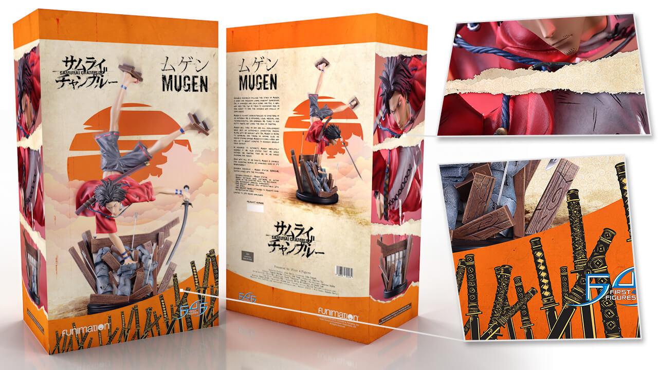 Mugen-box-Details-3
