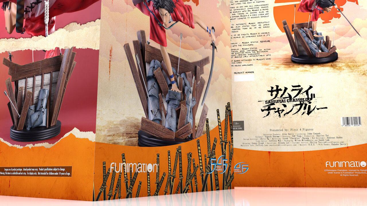 Mugen-box-Details-4